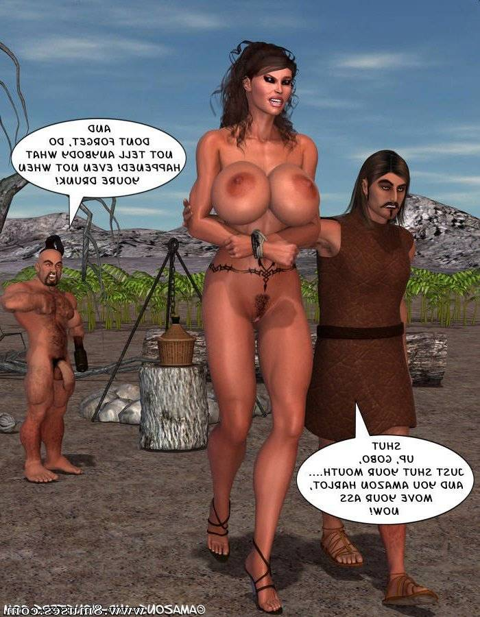 Amazons-and-Monsters-Comics/Much-Foe-Much-Honor Much_Foe_Much_Honor__8muses_-_Sex_and_Porn_Comics_68.jpg