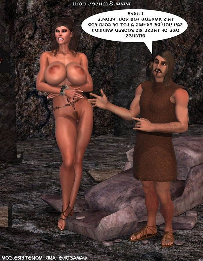 Amazons-and-Monsters-Comics/Much-Foe-Much-Honor Much_Foe_Much_Honor__8muses_-_Sex_and_Porn_Comics_71.jpg