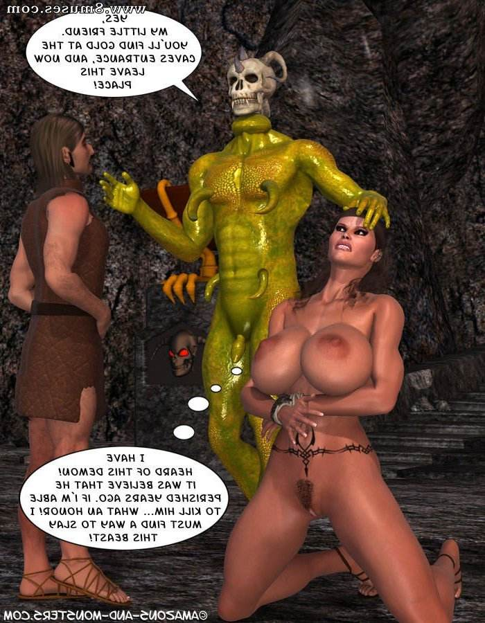 Amazons-and-Monsters-Comics/Much-Foe-Much-Honor Much_Foe_Much_Honor__8muses_-_Sex_and_Porn_Comics_72.jpg