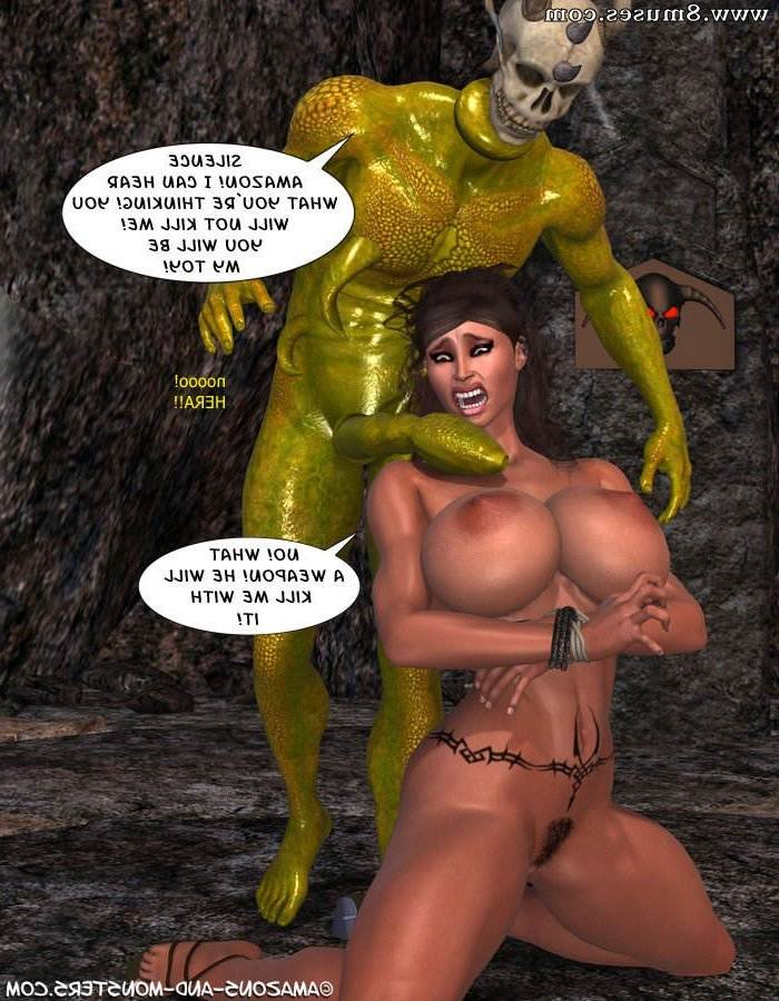 Amazons-and-Monsters-Comics/Much-Foe-Much-Honor Much_Foe_Much_Honor__8muses_-_Sex_and_Porn_Comics_73.jpg