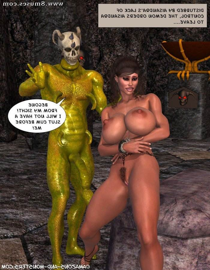 Amazons-and-Monsters-Comics/Much-Foe-Much-Honor Much_Foe_Much_Honor__8muses_-_Sex_and_Porn_Comics_79.jpg
