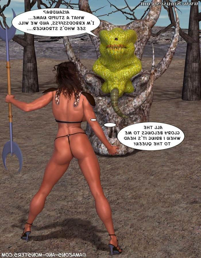 Amazons-and-Monsters-Comics/Much-Foe-Much-Honor Much_Foe_Much_Honor__8muses_-_Sex_and_Porn_Comics_8.jpg