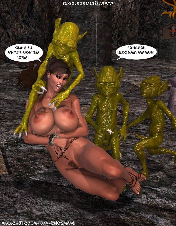 Amazons-and-Monsters-Comics/Much-Foe-Much-Honor Much_Foe_Much_Honor__8muses_-_Sex_and_Porn_Comics_83.jpg