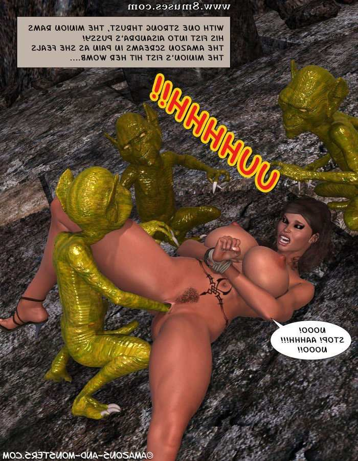 Amazons-and-Monsters-Comics/Much-Foe-Much-Honor Much_Foe_Much_Honor__8muses_-_Sex_and_Porn_Comics_87.jpg