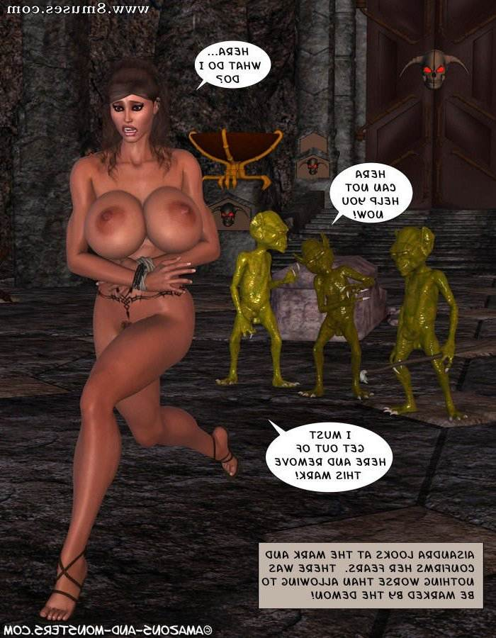 Amazons-and-Monsters-Comics/Much-Foe-Much-Honor Much_Foe_Much_Honor__8muses_-_Sex_and_Porn_Comics_91.jpg