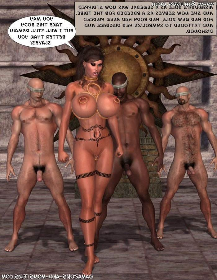 Amazons-and-Monsters-Comics/Much-Foe-Much-Honor Much_Foe_Much_Honor__8muses_-_Sex_and_Porn_Comics_98.jpg