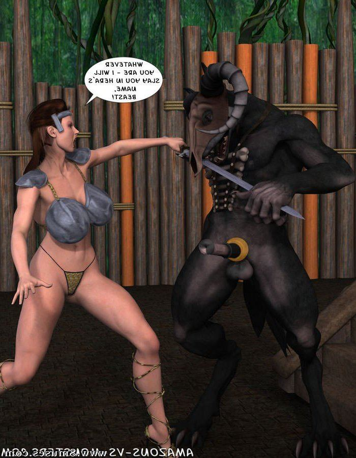 Amazons-and-Monsters-Comics/Omags-Palace Omags_Palace__8muses_-_Sex_and_Porn_Comics_10.jpg