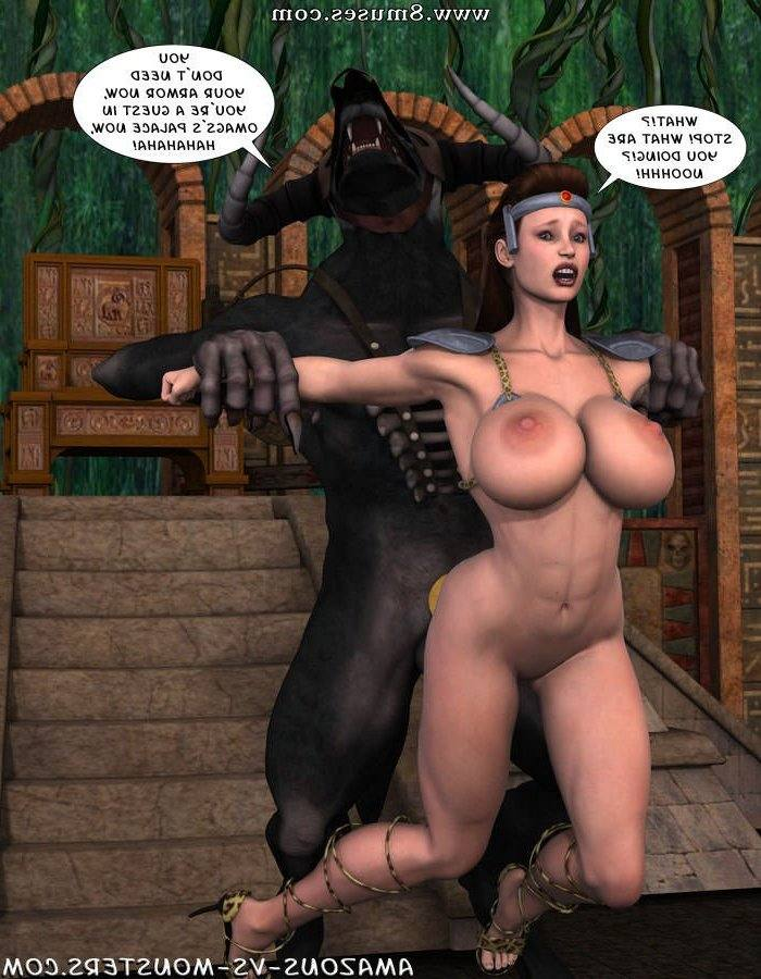 Amazons-and-Monsters-Comics/Omags-Palace Omags_Palace__8muses_-_Sex_and_Porn_Comics_13.jpg