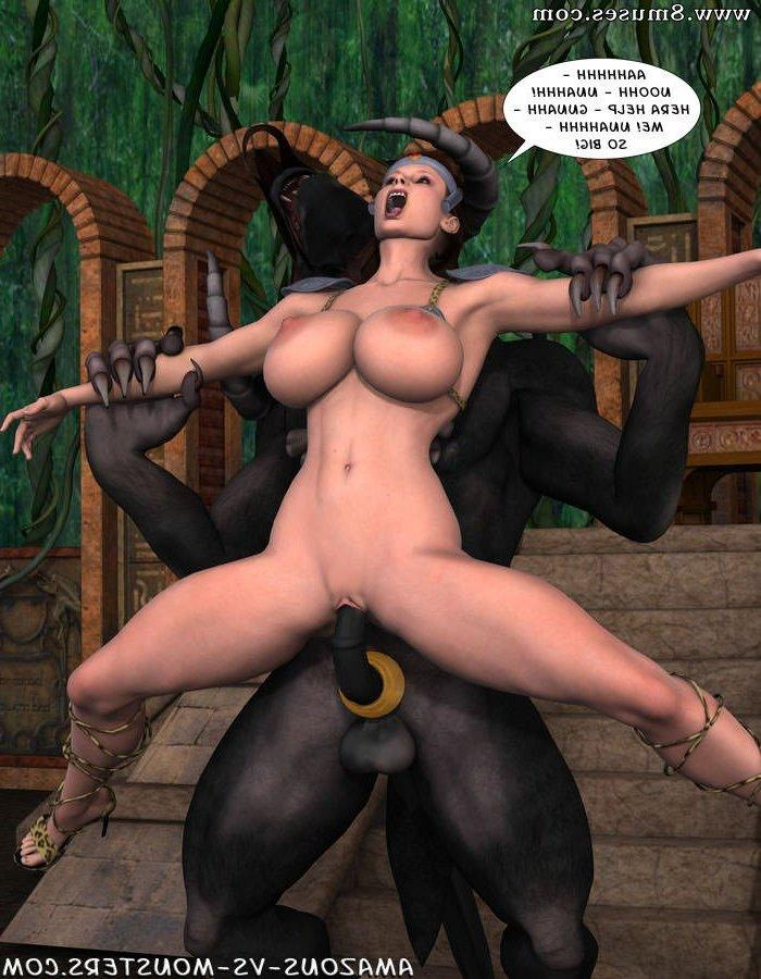 Amazons-and-Monsters-Comics/Omags-Palace Omags_Palace__8muses_-_Sex_and_Porn_Comics_14.jpg