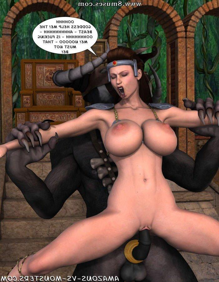 Amazons-and-Monsters-Comics/Omags-Palace Omags_Palace__8muses_-_Sex_and_Porn_Comics_15.jpg