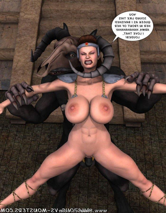 Amazons-and-Monsters-Comics/Omags-Palace Omags_Palace__8muses_-_Sex_and_Porn_Comics_16.jpg