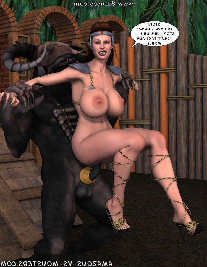 Amazons-and-Monsters-Comics/Omags-Palace Omags_Palace__8muses_-_Sex_and_Porn_Comics_17.jpg