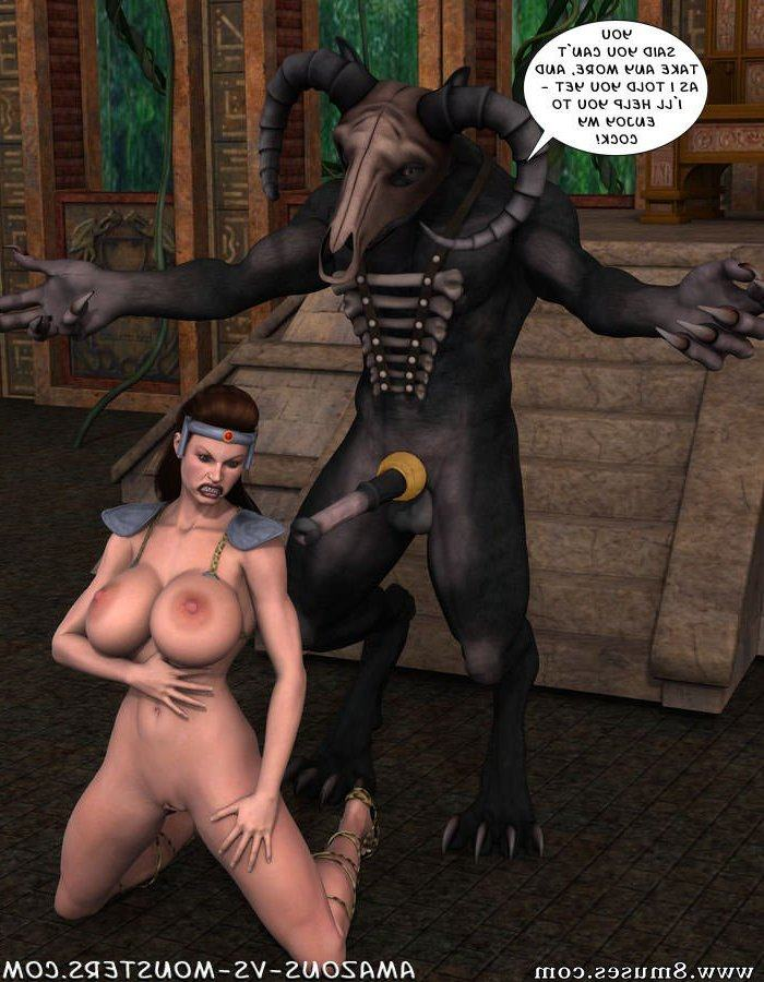 Amazons-and-Monsters-Comics/Omags-Palace Omags_Palace__8muses_-_Sex_and_Porn_Comics_20.jpg