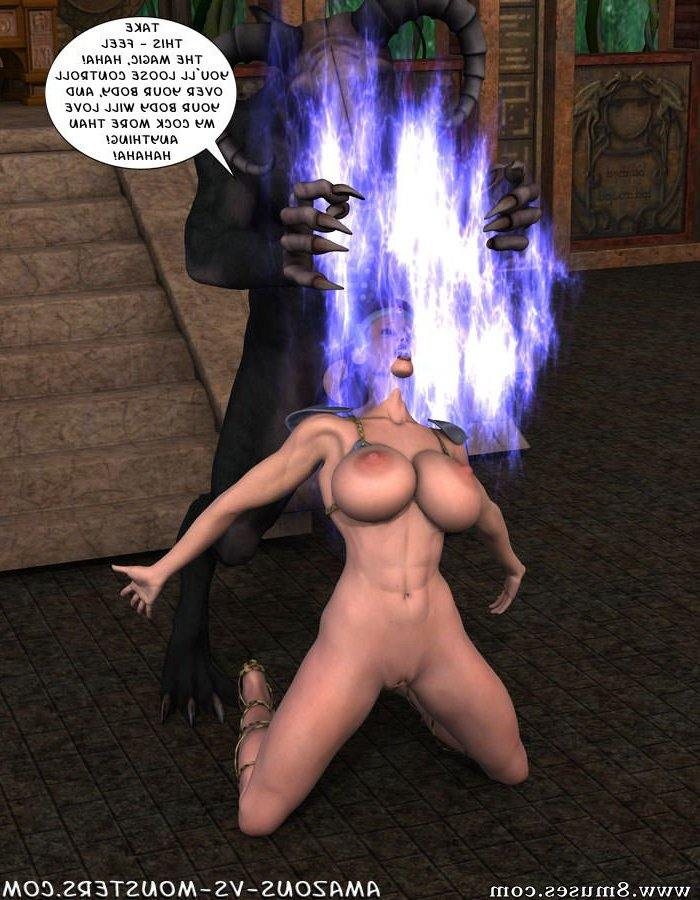 Amazons-and-Monsters-Comics/Omags-Palace Omags_Palace__8muses_-_Sex_and_Porn_Comics_21.jpg