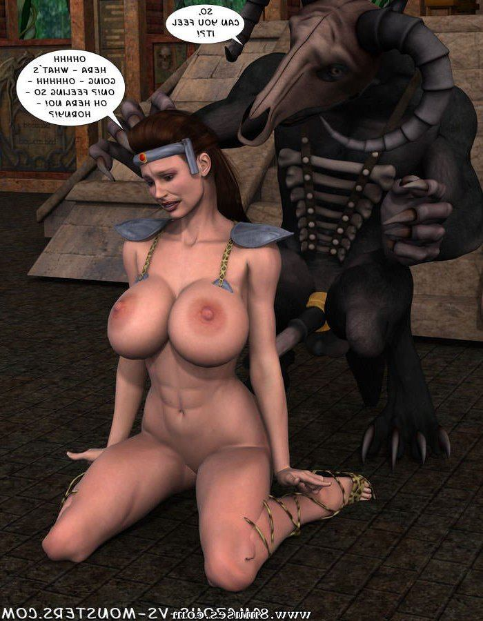 Amazons-and-Monsters-Comics/Omags-Palace Omags_Palace__8muses_-_Sex_and_Porn_Comics_22.jpg
