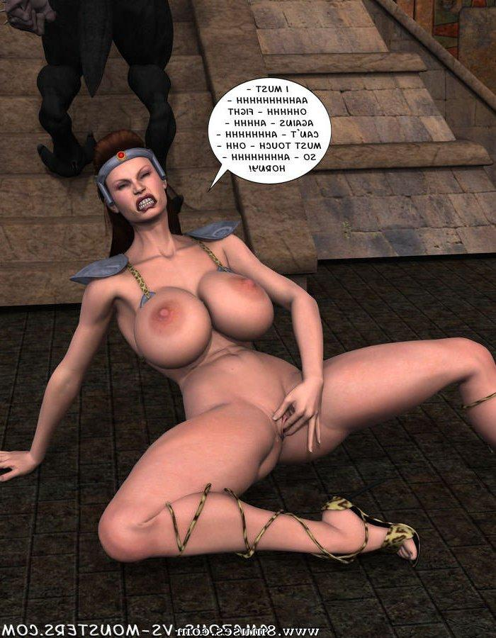 Amazons-and-Monsters-Comics/Omags-Palace Omags_Palace__8muses_-_Sex_and_Porn_Comics_23.jpg