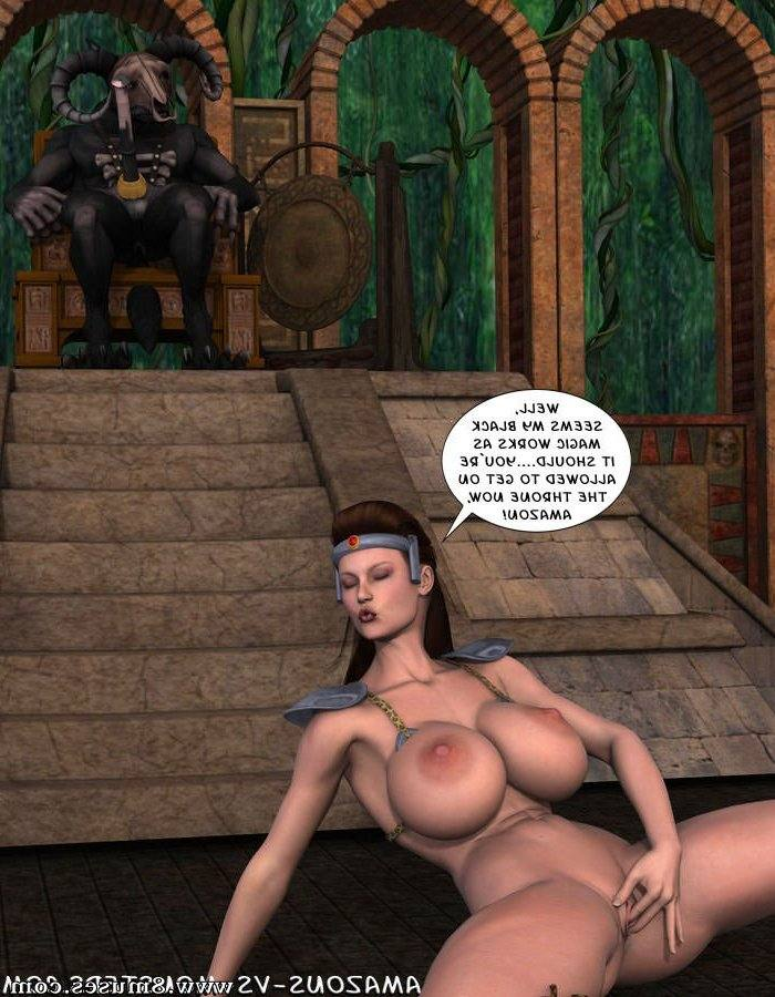 Amazons-and-Monsters-Comics/Omags-Palace Omags_Palace__8muses_-_Sex_and_Porn_Comics_24.jpg