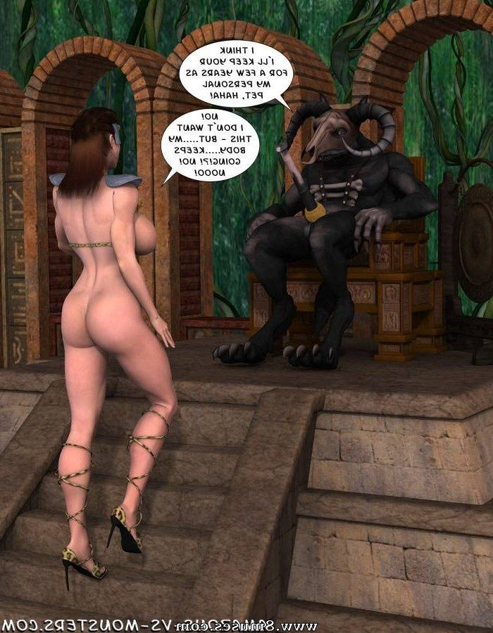 Amazons-and-Monsters-Comics/Omags-Palace Omags_Palace__8muses_-_Sex_and_Porn_Comics_25.jpg