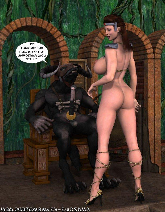 Amazons-and-Monsters-Comics/Omags-Palace Omags_Palace__8muses_-_Sex_and_Porn_Comics_26.jpg