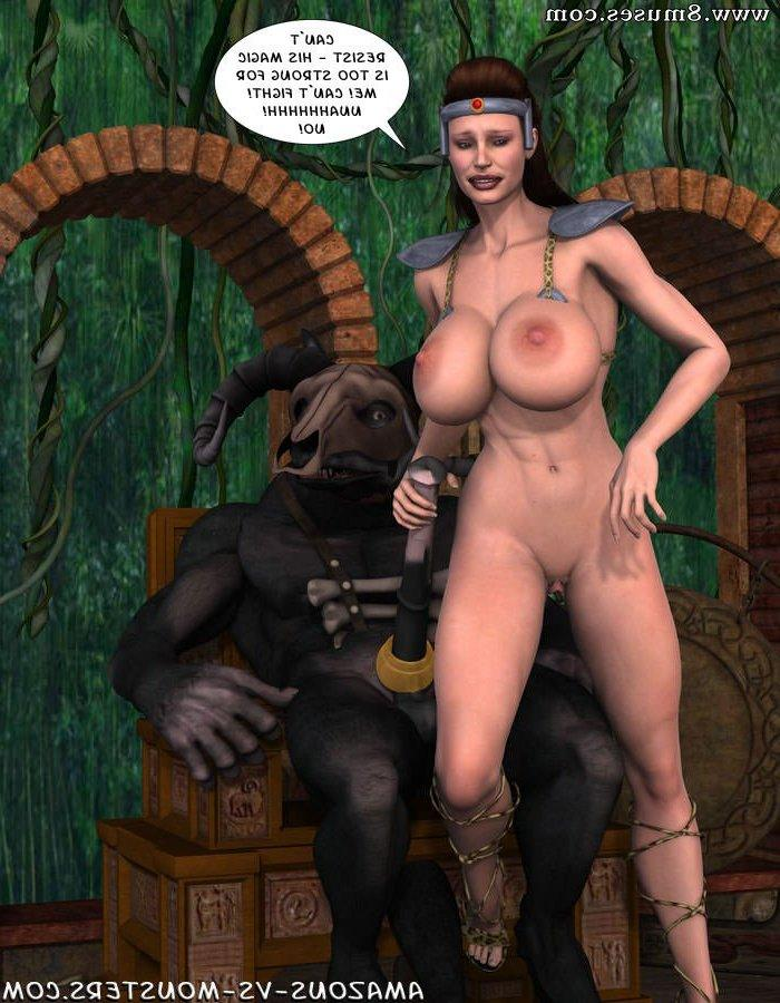 Amazons-and-Monsters-Comics/Omags-Palace Omags_Palace__8muses_-_Sex_and_Porn_Comics_27.jpg