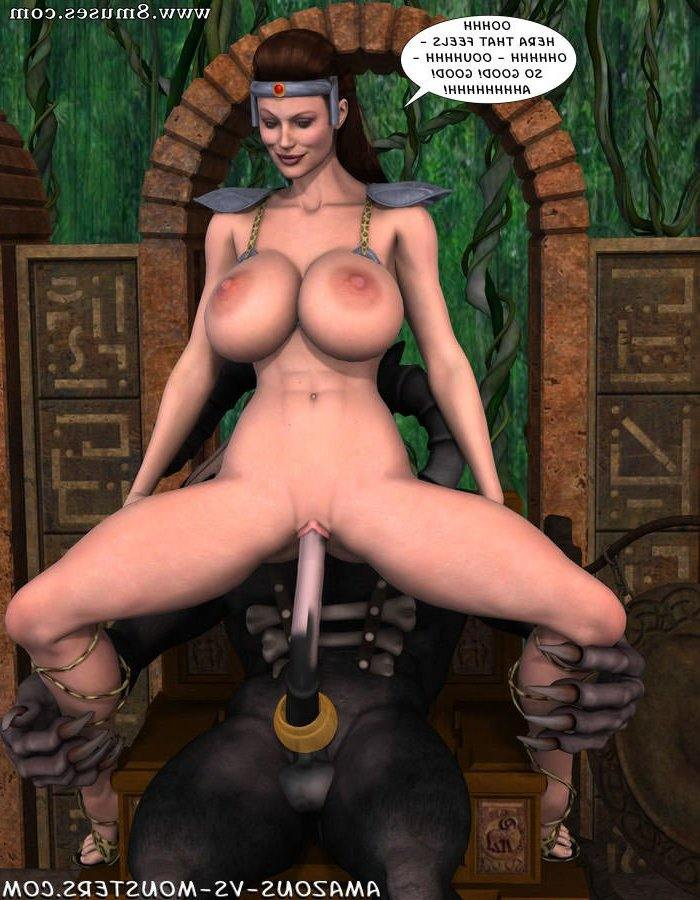 Amazons-and-Monsters-Comics/Omags-Palace Omags_Palace__8muses_-_Sex_and_Porn_Comics_28.jpg