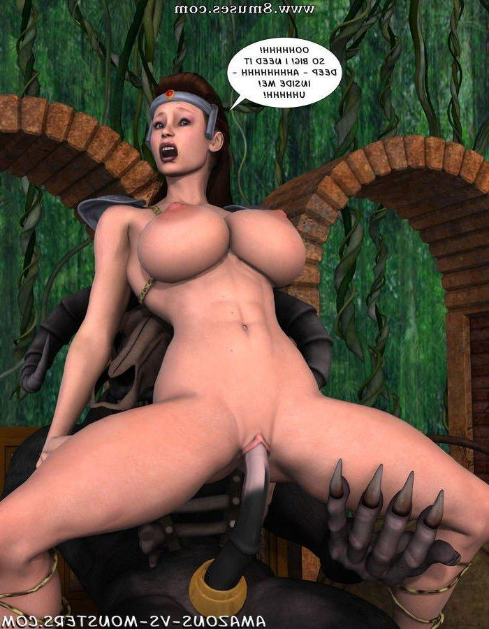 Amazons-and-Monsters-Comics/Omags-Palace Omags_Palace__8muses_-_Sex_and_Porn_Comics_29.jpg