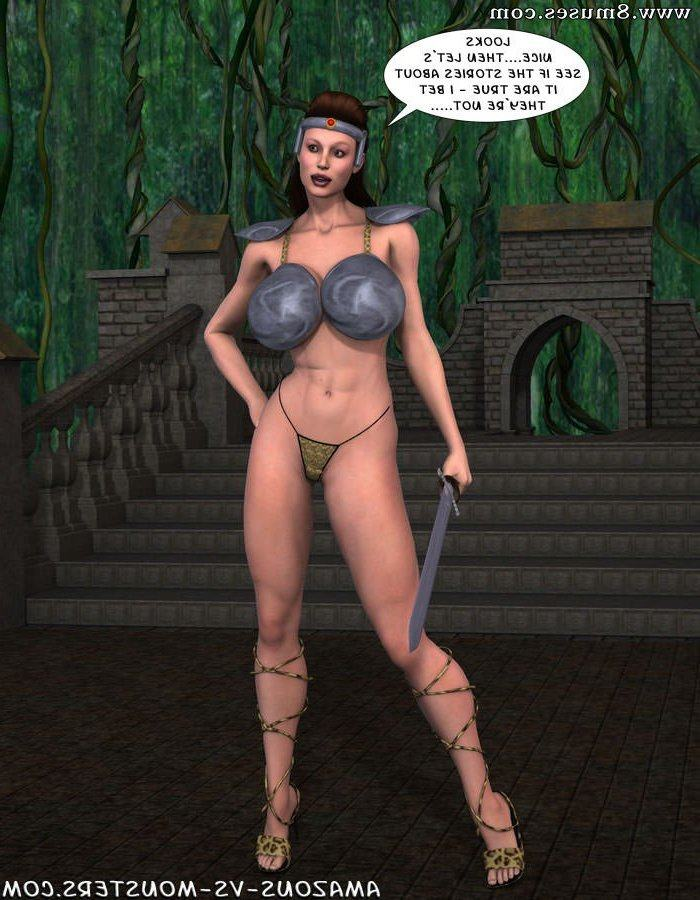 Amazons-and-Monsters-Comics/Omags-Palace Omags_Palace__8muses_-_Sex_and_Porn_Comics_3.jpg