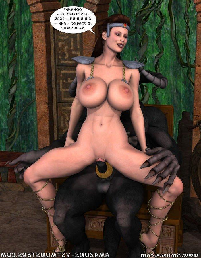 Amazons-and-Monsters-Comics/Omags-Palace Omags_Palace__8muses_-_Sex_and_Porn_Comics_30.jpg