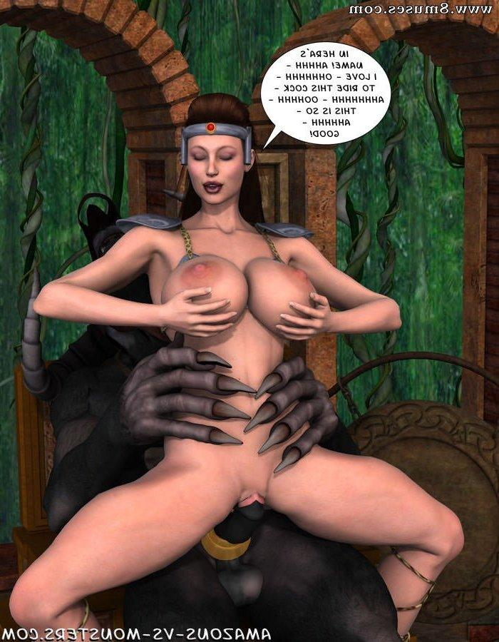 Amazons-and-Monsters-Comics/Omags-Palace Omags_Palace__8muses_-_Sex_and_Porn_Comics_31.jpg