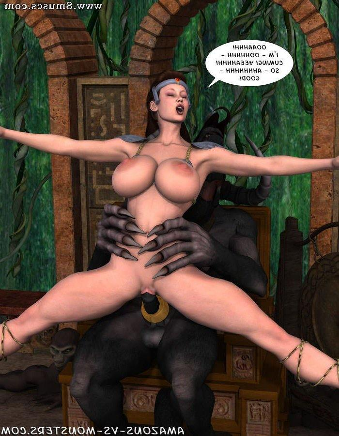 Amazons-and-Monsters-Comics/Omags-Palace Omags_Palace__8muses_-_Sex_and_Porn_Comics_32.jpg