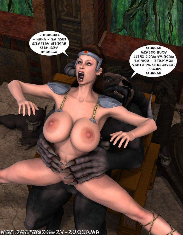 Amazons-and-Monsters-Comics/Omags-Palace Omags_Palace__8muses_-_Sex_and_Porn_Comics_33.jpg