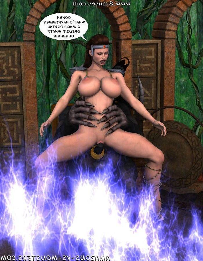 Amazons-and-Monsters-Comics/Omags-Palace Omags_Palace__8muses_-_Sex_and_Porn_Comics_34.jpg