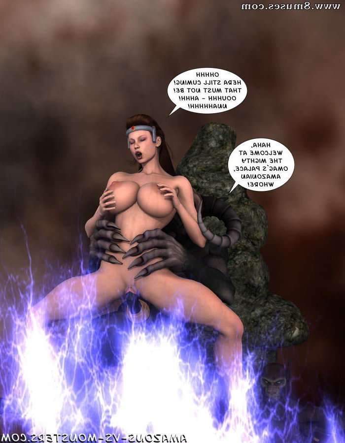 Amazons-and-Monsters-Comics/Omags-Palace Omags_Palace__8muses_-_Sex_and_Porn_Comics_35.jpg