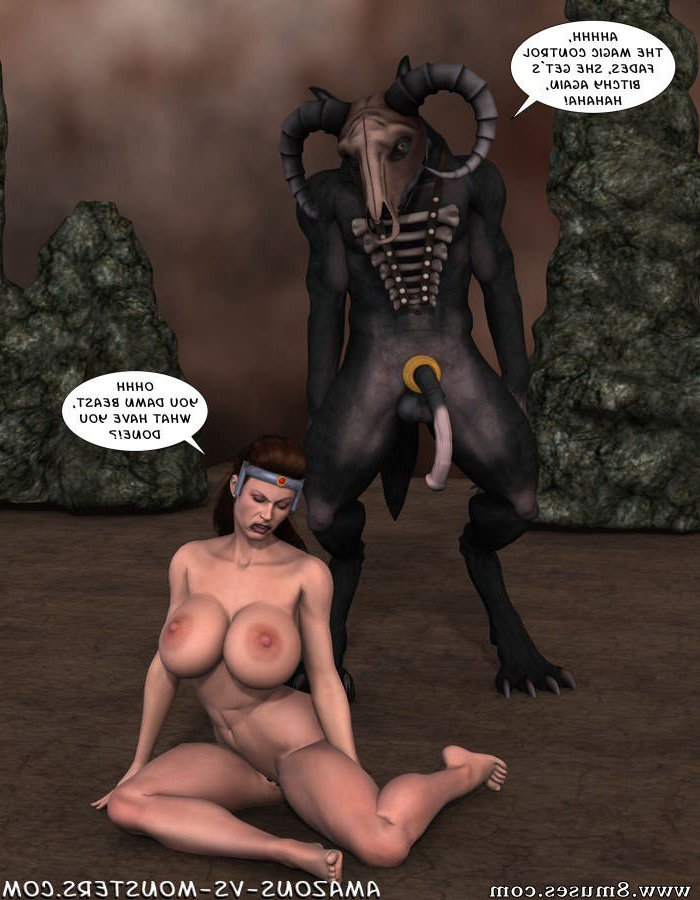 Amazons-and-Monsters-Comics/Omags-Palace Omags_Palace__8muses_-_Sex_and_Porn_Comics_36.jpg