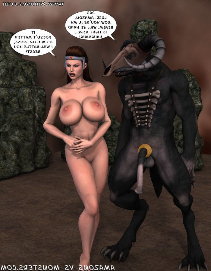 Amazons-and-Monsters-Comics/Omags-Palace Omags_Palace__8muses_-_Sex_and_Porn_Comics_37.jpg
