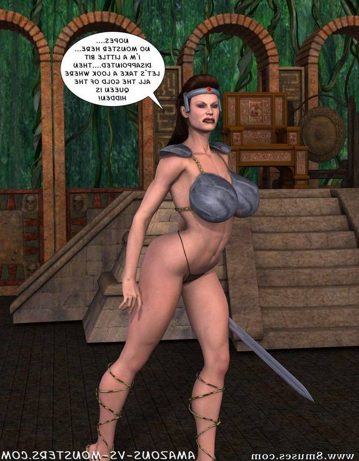 Amazons-and-Monsters-Comics/Omags-Palace Omags_Palace__8muses_-_Sex_and_Porn_Comics_4.jpg