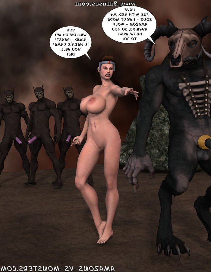 Amazons-and-Monsters-Comics/Omags-Palace Omags_Palace__8muses_-_Sex_and_Porn_Comics_40.jpg