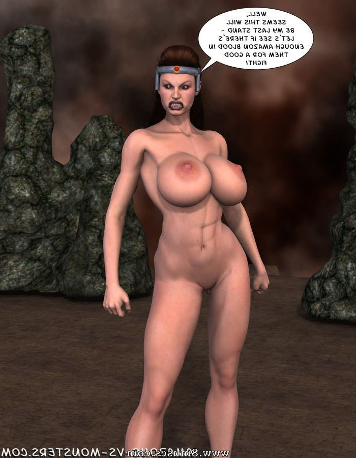 Amazons-and-Monsters-Comics/Omags-Palace Omags_Palace__8muses_-_Sex_and_Porn_Comics_41.jpg