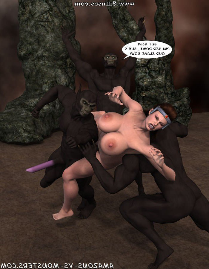 Amazons-and-Monsters-Comics/Omags-Palace Omags_Palace__8muses_-_Sex_and_Porn_Comics_43.jpg