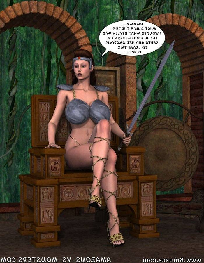 Amazons-and-Monsters-Comics/Omags-Palace Omags_Palace__8muses_-_Sex_and_Porn_Comics_5.jpg