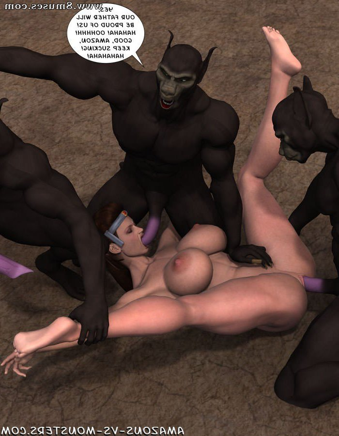 Amazons-and-Monsters-Comics/Omags-Palace Omags_Palace__8muses_-_Sex_and_Porn_Comics_50.jpg