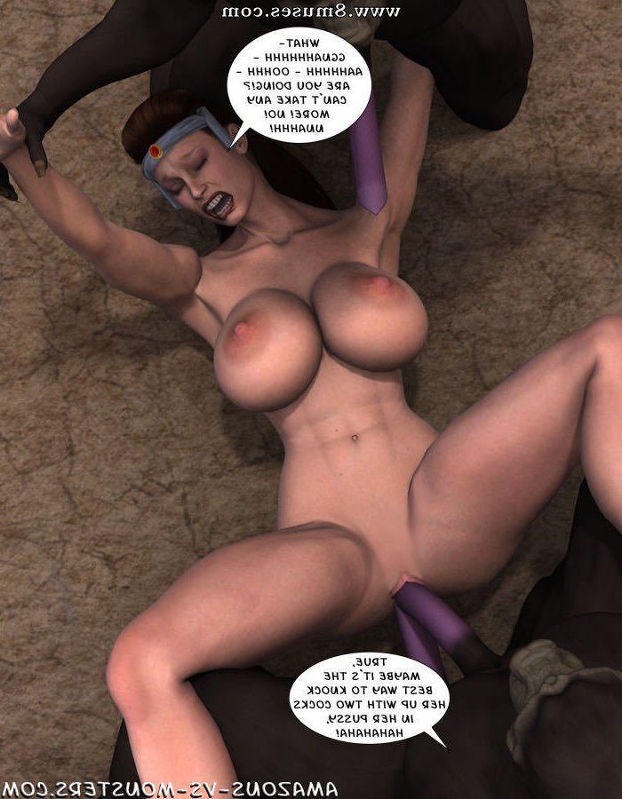 Amazons-and-Monsters-Comics/Omags-Palace Omags_Palace__8muses_-_Sex_and_Porn_Comics_53.jpg