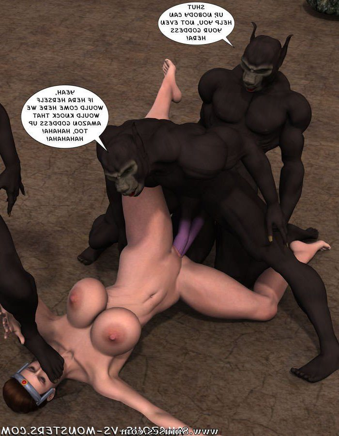 Amazons-and-Monsters-Comics/Omags-Palace Omags_Palace__8muses_-_Sex_and_Porn_Comics_58.jpg