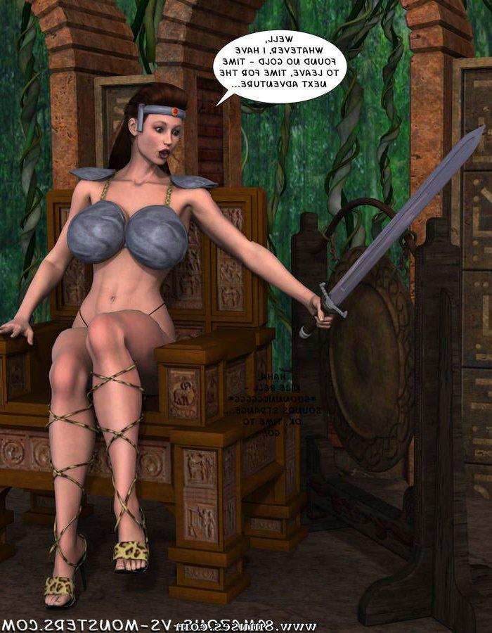 Amazons-and-Monsters-Comics/Omags-Palace Omags_Palace__8muses_-_Sex_and_Porn_Comics_6.jpg
