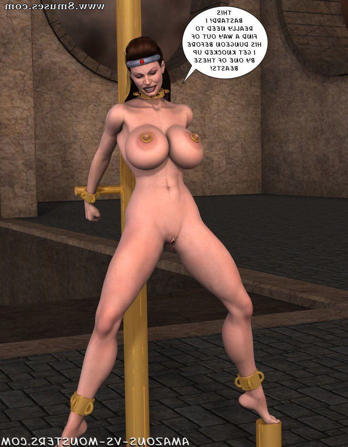 Amazons-and-Monsters-Comics/Omags-Palace Omags_Palace__8muses_-_Sex_and_Porn_Comics_63.jpg