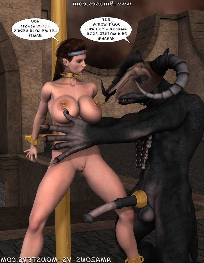 Amazons-and-Monsters-Comics/Omags-Palace Omags_Palace__8muses_-_Sex_and_Porn_Comics_65.jpg