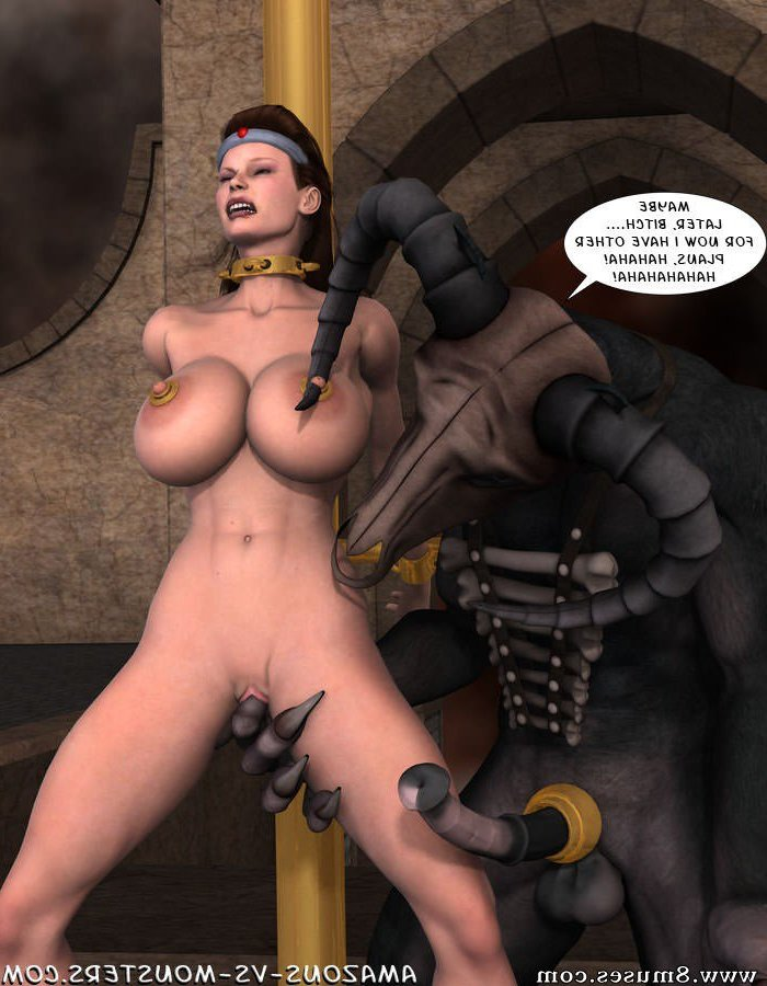 Amazons-and-Monsters-Comics/Omags-Palace Omags_Palace__8muses_-_Sex_and_Porn_Comics_66.jpg