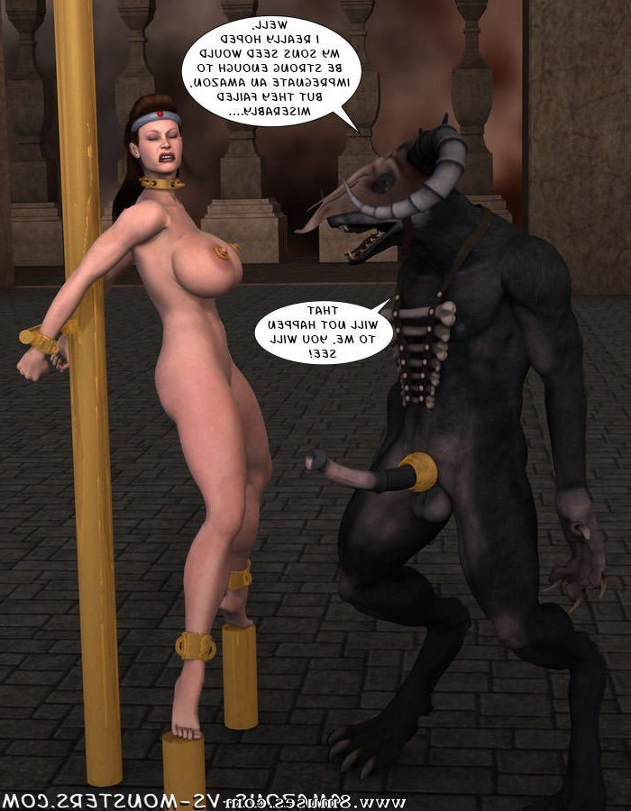 Amazons-and-Monsters-Comics/Omags-Palace Omags_Palace__8muses_-_Sex_and_Porn_Comics_67.jpg