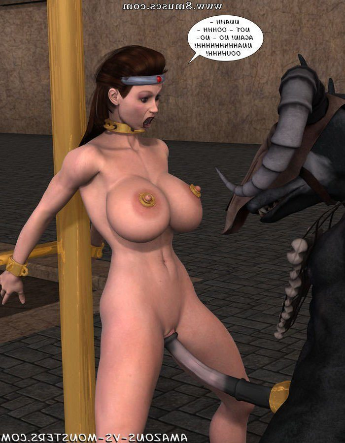 Amazons-and-Monsters-Comics/Omags-Palace Omags_Palace__8muses_-_Sex_and_Porn_Comics_68.jpg