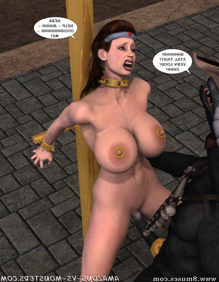 Amazons-and-Monsters-Comics/Omags-Palace Omags_Palace__8muses_-_Sex_and_Porn_Comics_69.jpg